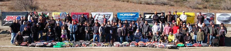 The 2012 Large Scale Nats are in the Books!