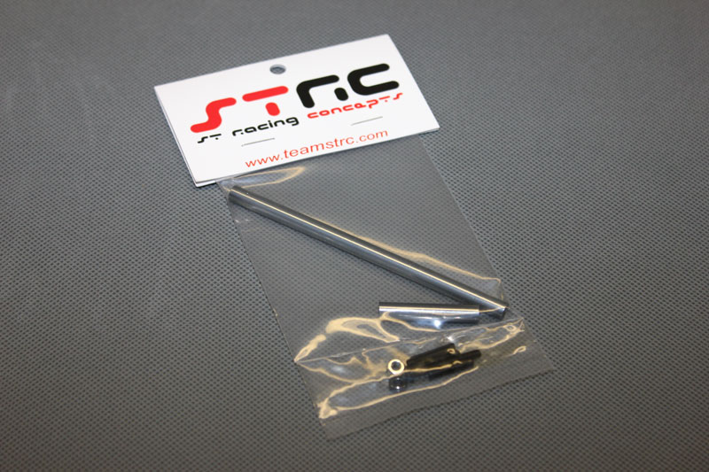 STRC Steering link set