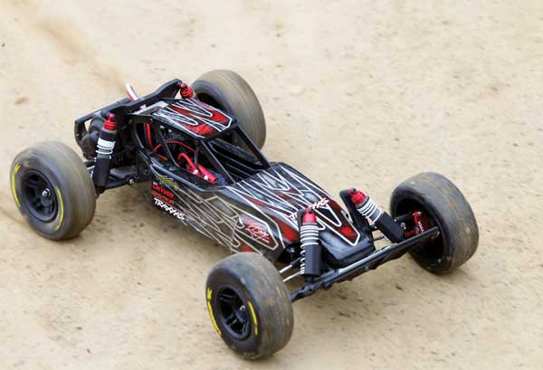 Traxxas Slash Conversion Kit Cheap Toys Kids Toys