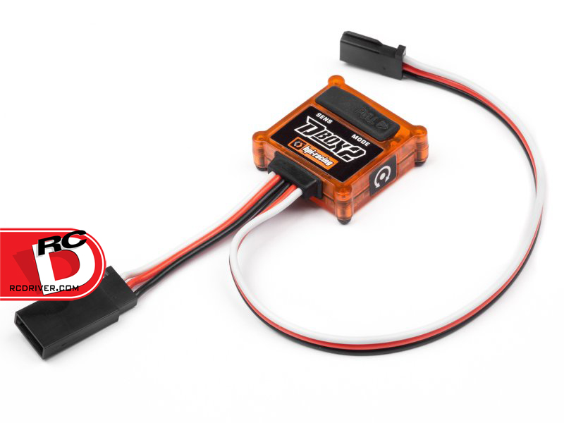HPI - D-Box 2 Adjustable Stability Control System_2 copy