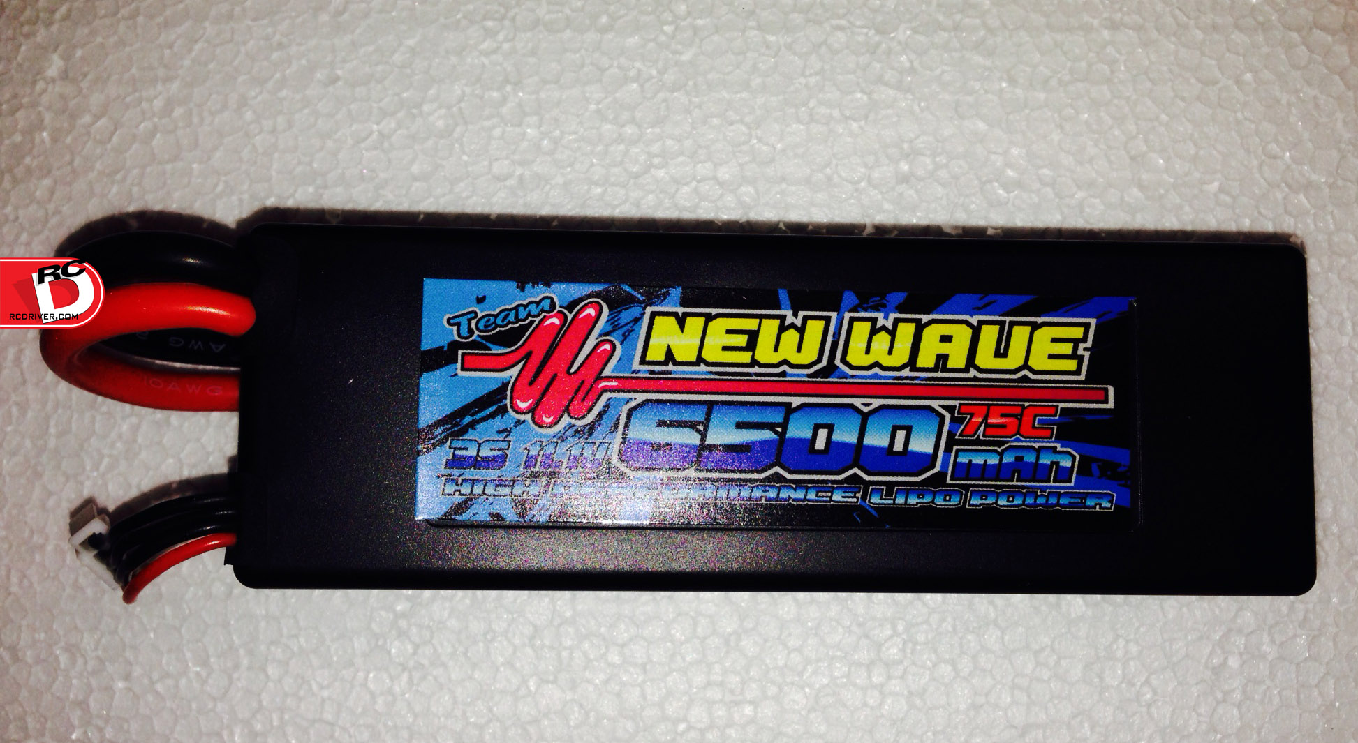 New_Wave_3