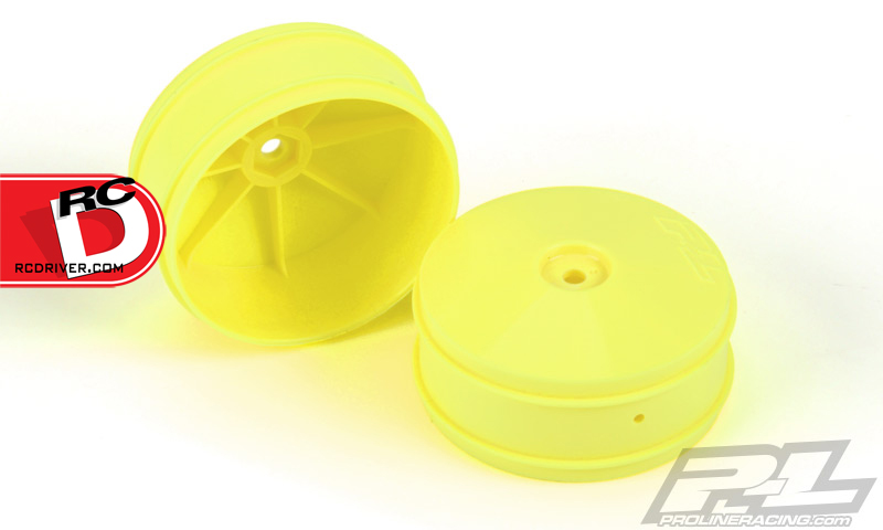 Proline_VTR_yellow