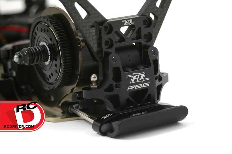 Revolution Design Racing Products - RB6 Rear Bulkhead MM Aluminium_2 copy