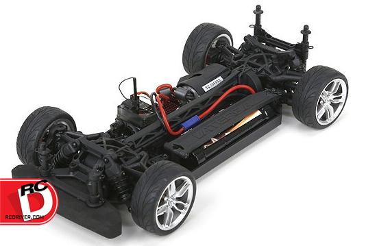 Vaterra - 2014 Z51 Corvette_2 copy