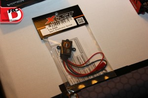 Xpert Switch