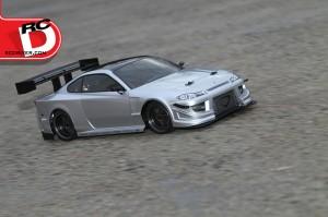 Vaterra-Silvia-4