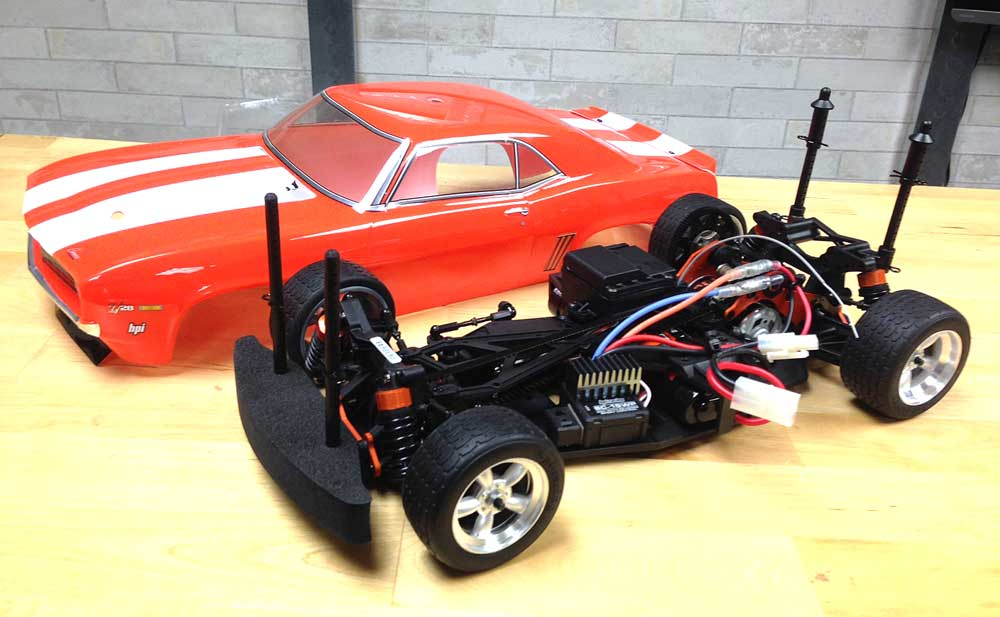 Project Hpi Sprint 2 Sport