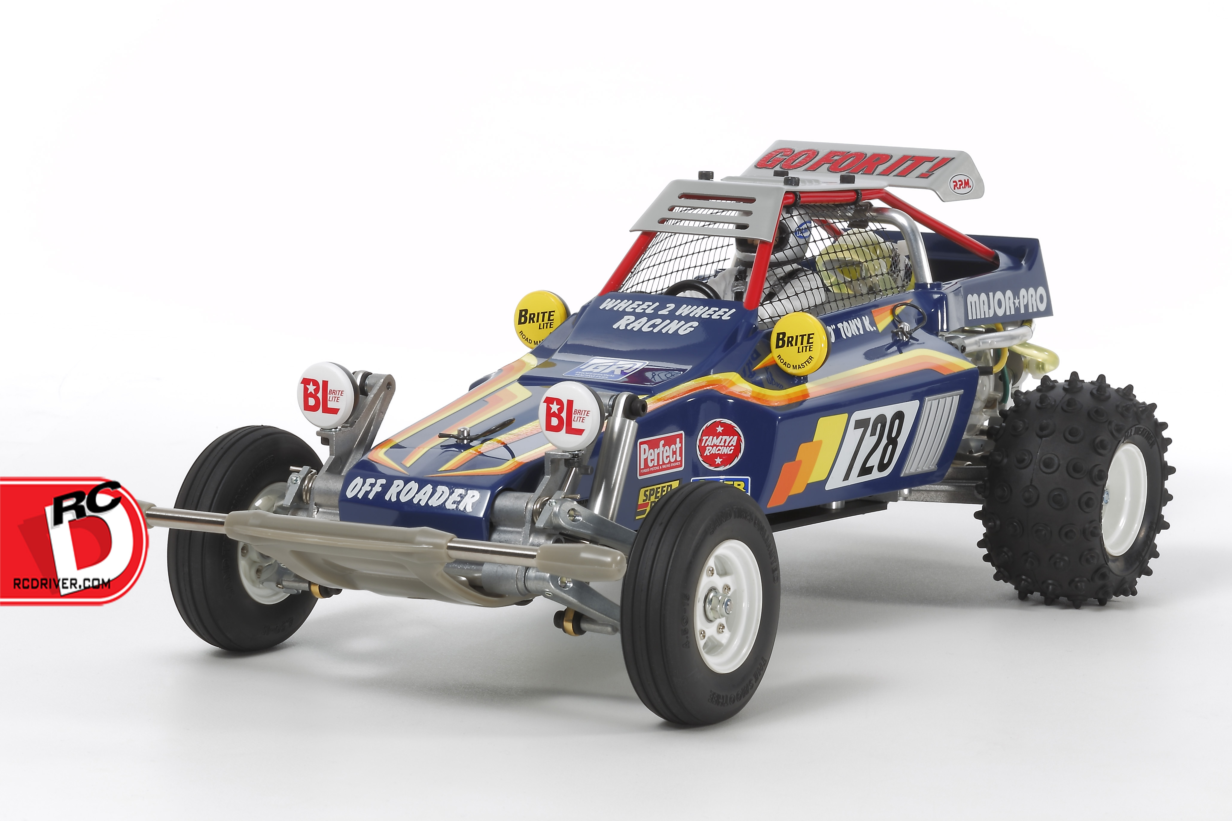 rc buggies for sale with Tamiya Fighting Buggy 2014 Limited Edition on offroadrush as well Hpi Baja 5b 2 0 Rtr With D Box 2 Scale 1 5 113141 also Tamiya Fighting Buggy 2014 Limited Edition additionally 333 also Maverick1000.