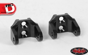RC4WD D44 Axle