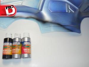 paintinpro07
