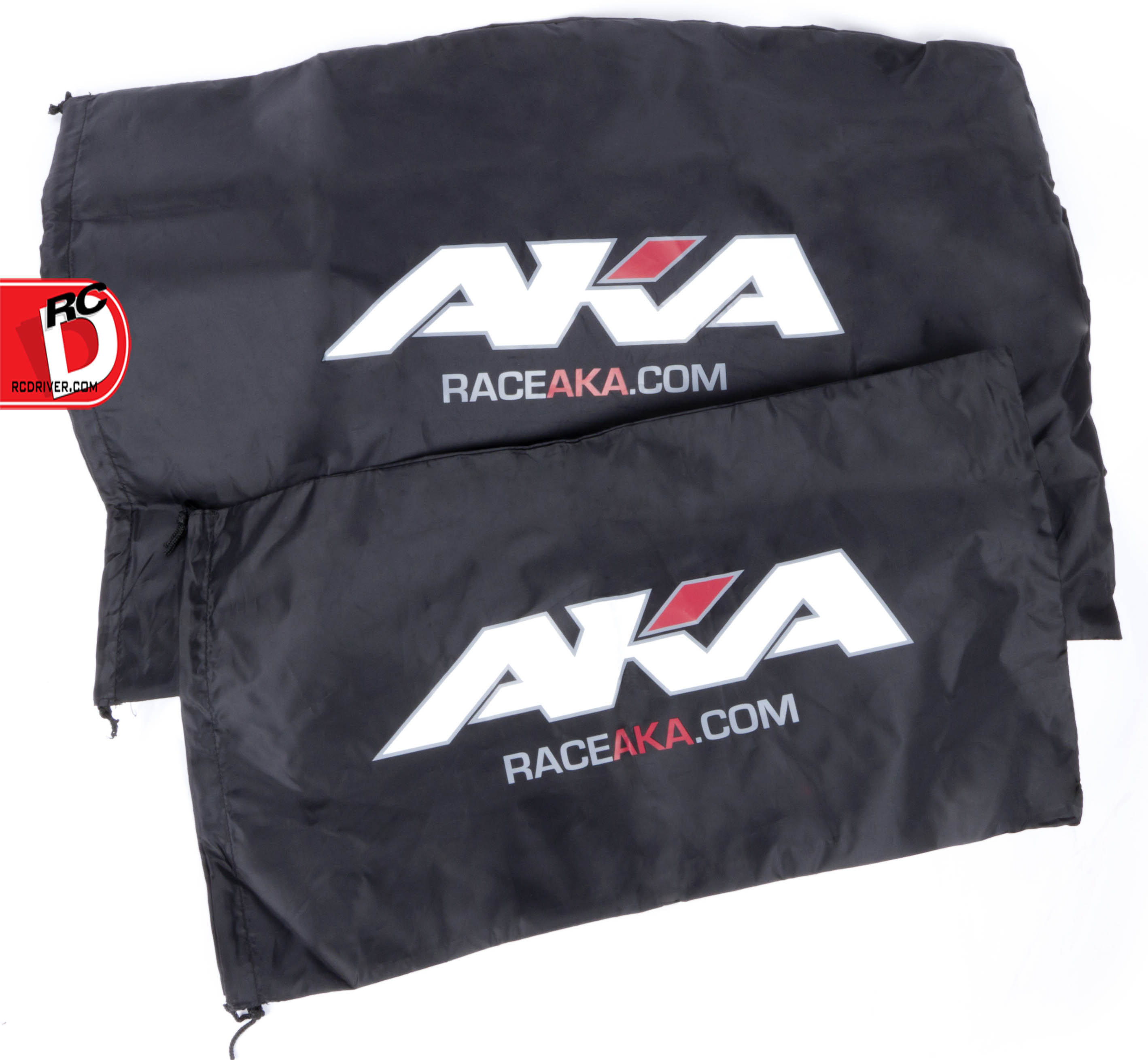 AKA - Backpack and Cinch Sacks copy