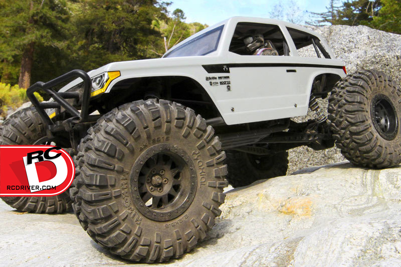 Axial - Wraith Spawn Rock Racer_1 copy