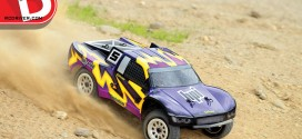 My RC Car Is Faster Than Yours!