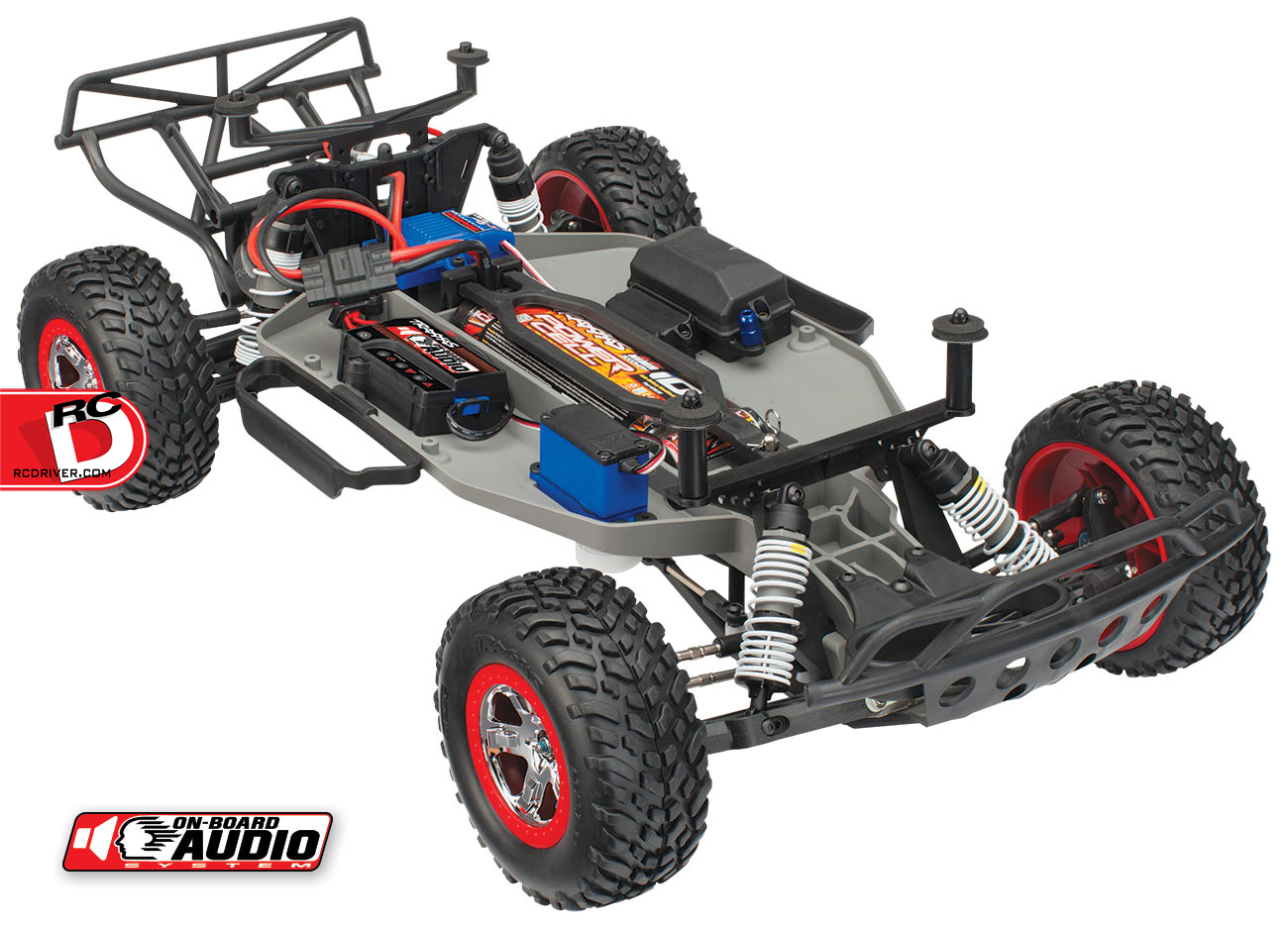 rc truck news with Traxxas Slash Pro 2wd Short Course Truck With On Board Audio 3 Copy on Dig Big further 2017 Ford Raptor Color Options as well Nouveautes Lego Technic 2017 Visuels Officiels moreover Gmc k2500 colt seavers furthermore Lego Rc Land Rover Defender 90.
