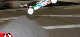 Off-Road Racing – Dirt or Carpet?