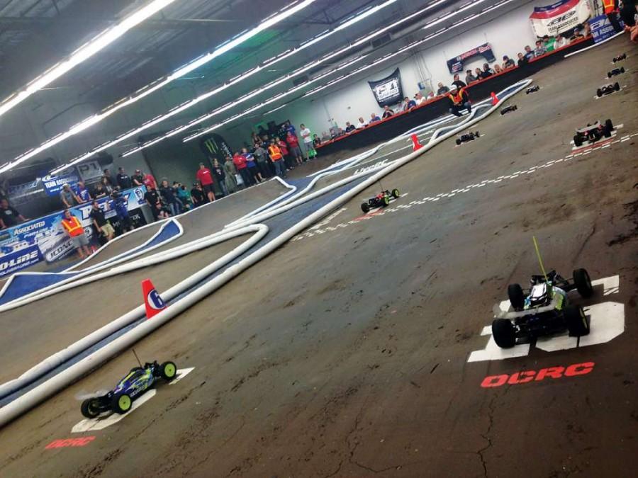 4wd-Club-Race.tifxxx