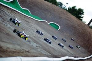 4wd-Club-Racing.tifxxx