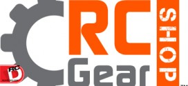 RC Gear Shop – Low Cost, High Performance!