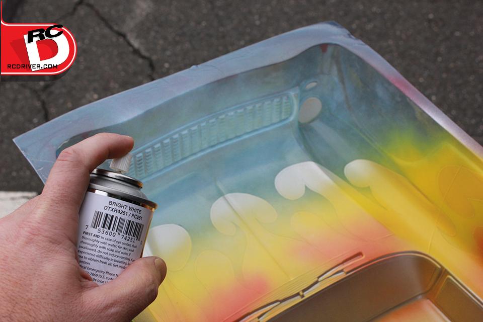 Paint 16