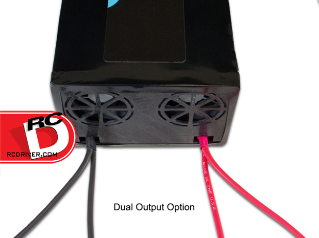MaxAmps - New and Improved 24v Power Supply copy