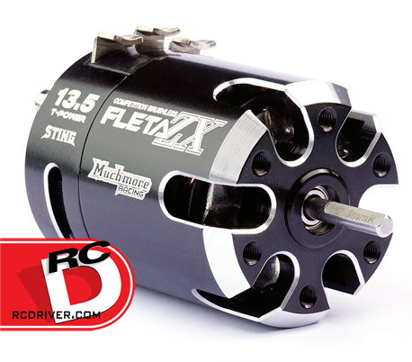 Muchmore - Fleta ZX Sting Brushless Motors_2 copy