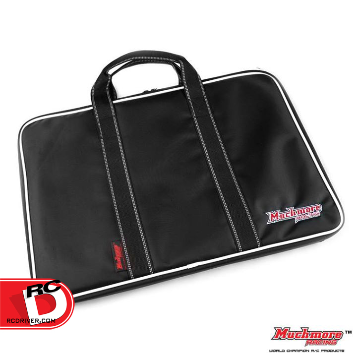 Muchmore Racing - Set Up Board Carrying Bag_1 copy