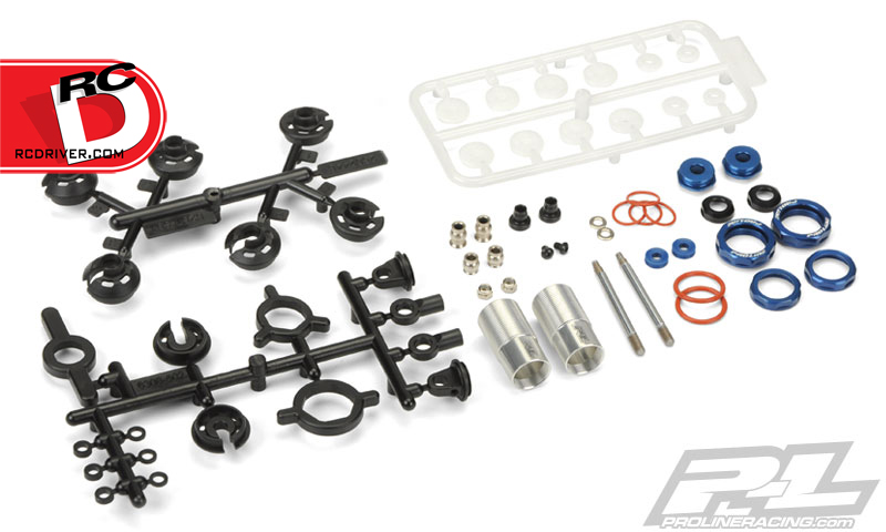 Pro-Line - Pro-Spec Shock Kits_1 copy