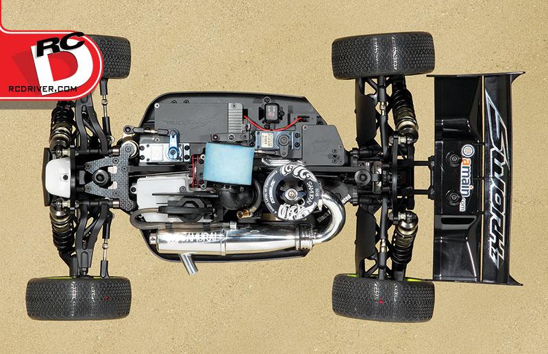 S-WORKZ-5350-II-Buggy