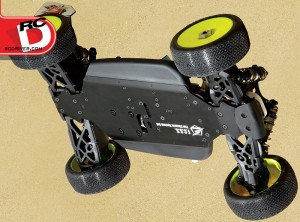 S-WORKZ-Chassis