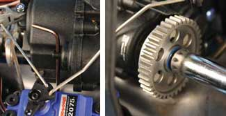 install-robinson-racing-revo-gear-p12r