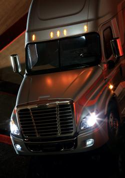 Review: Tamiya Freightliner Cascadia Evolution