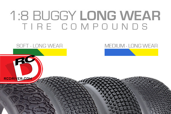 AKA_Long_Wear_Tires