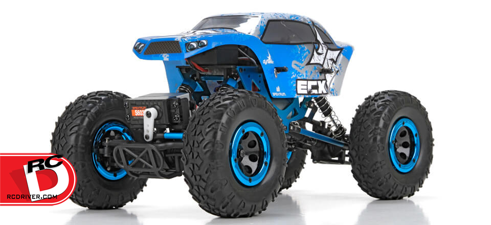 ECX - Temper 1-18th 4WD Rock Crawler_5 copy