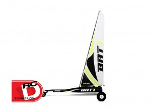 HobbyKing - Bat 1 RC Land Yacht-1 copy