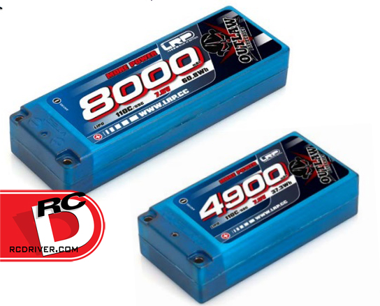 LRP - High Voltage Outlaw Hardcase LiPo Battery Packs_3 copy