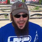 RC Driver Matts Opinion