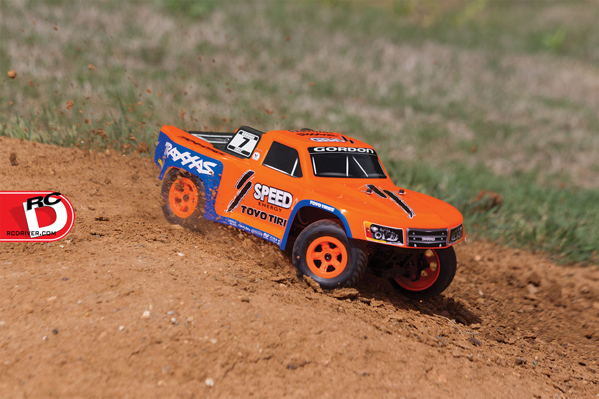 LaTrax - Robby Gordon Edition SST_2 copy