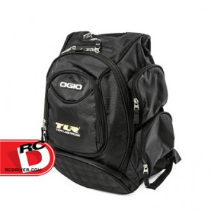 Team Losi Racing - OGIO Backpack and Pit Bag_1 copy