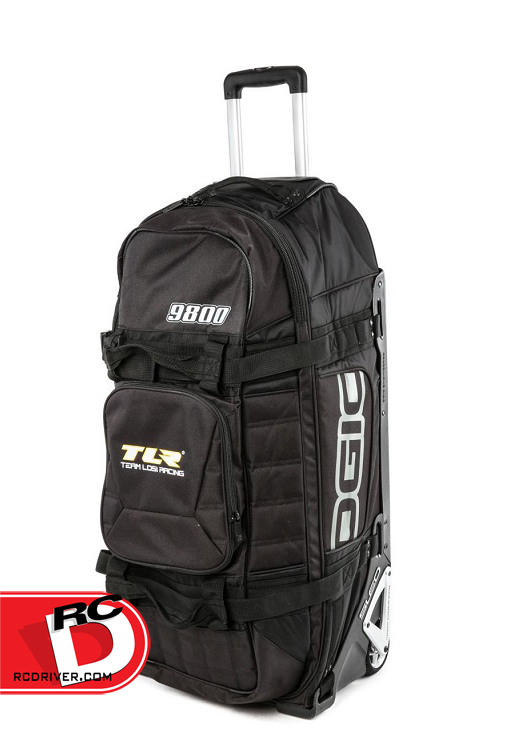 Team Losi Racing - OGIO Backpack and Pit Bag_2 copy