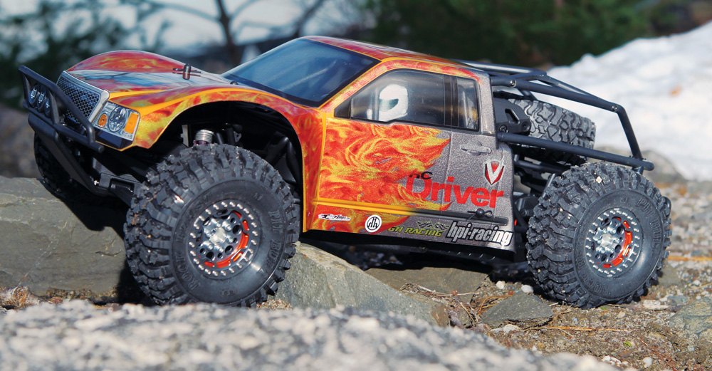 traxxas trophy truck drone rc drone directory. Black Bedroom Furniture Sets. Home Design Ideas