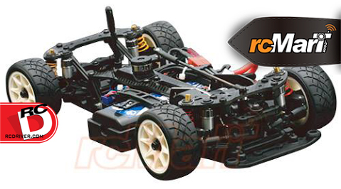 rcMart_ABC_Hobby_Exclusive copy