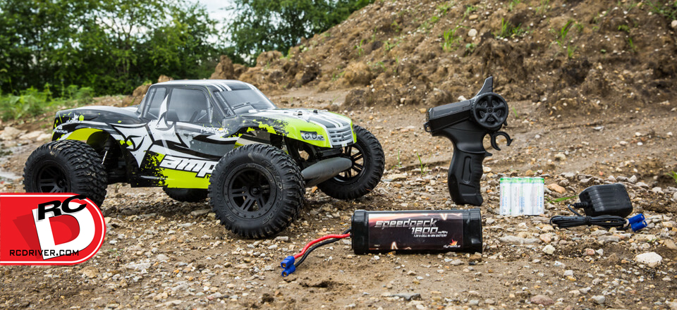 ECX - AMP 2wd Monster Truck and Desert Buggy_5 copy