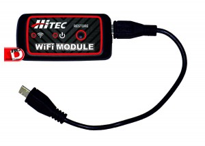 Hitec - X2 AC Pro - ACDC Multi Charger and Soldering Iron (1) copy