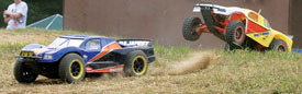 racing-classes-explained-p16-5