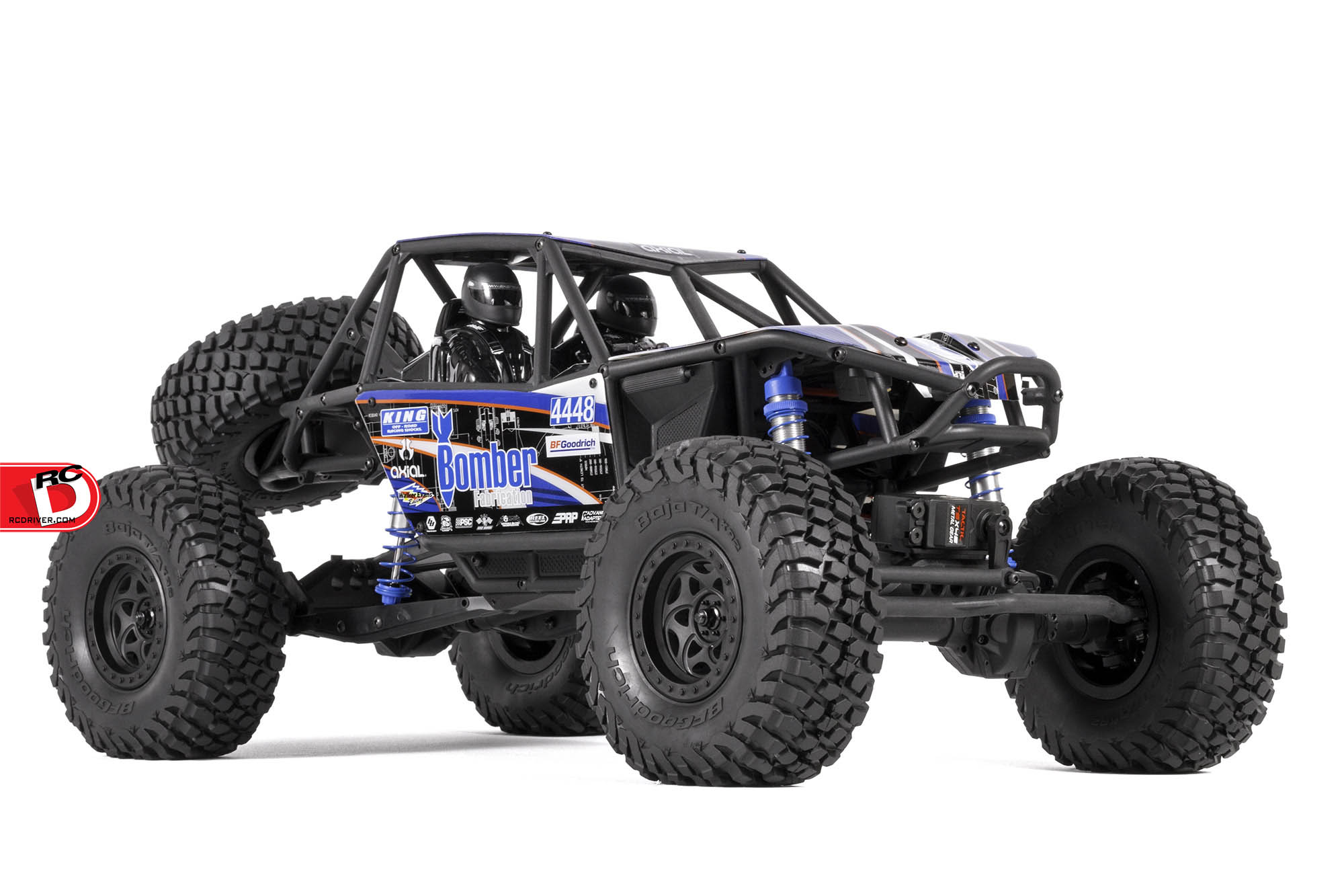 Axial - RR10 Bomber_3 copy