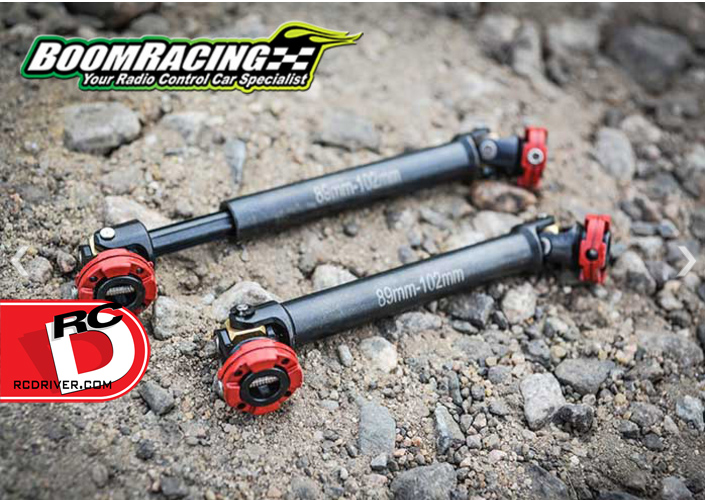 Boom_Racing_AsiaTees_CVD_Driveshafts copy