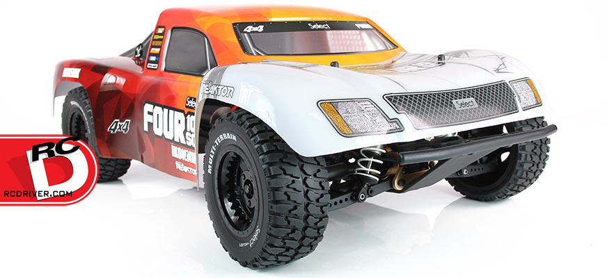 Helion - Select Four 10SC 4wd Short Course Truck_1 copy
