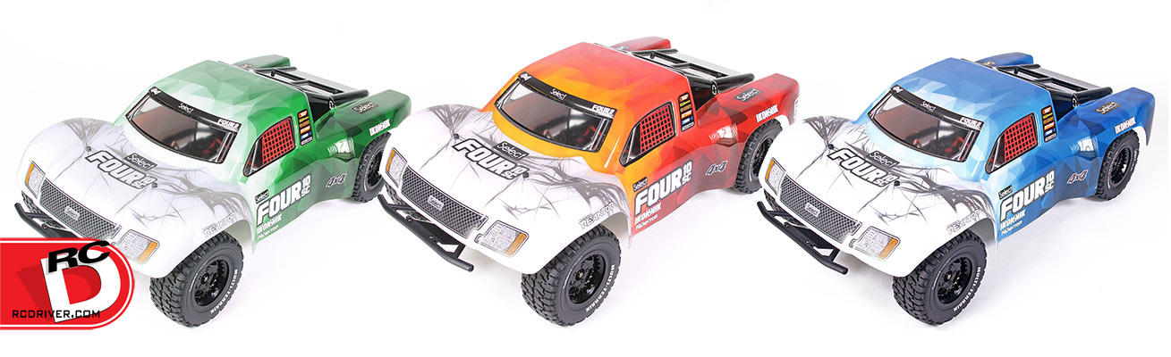 Helion - Select Four 10SC 4wd Short Course Truck_3 copy