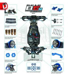 B5M-CE1 copy