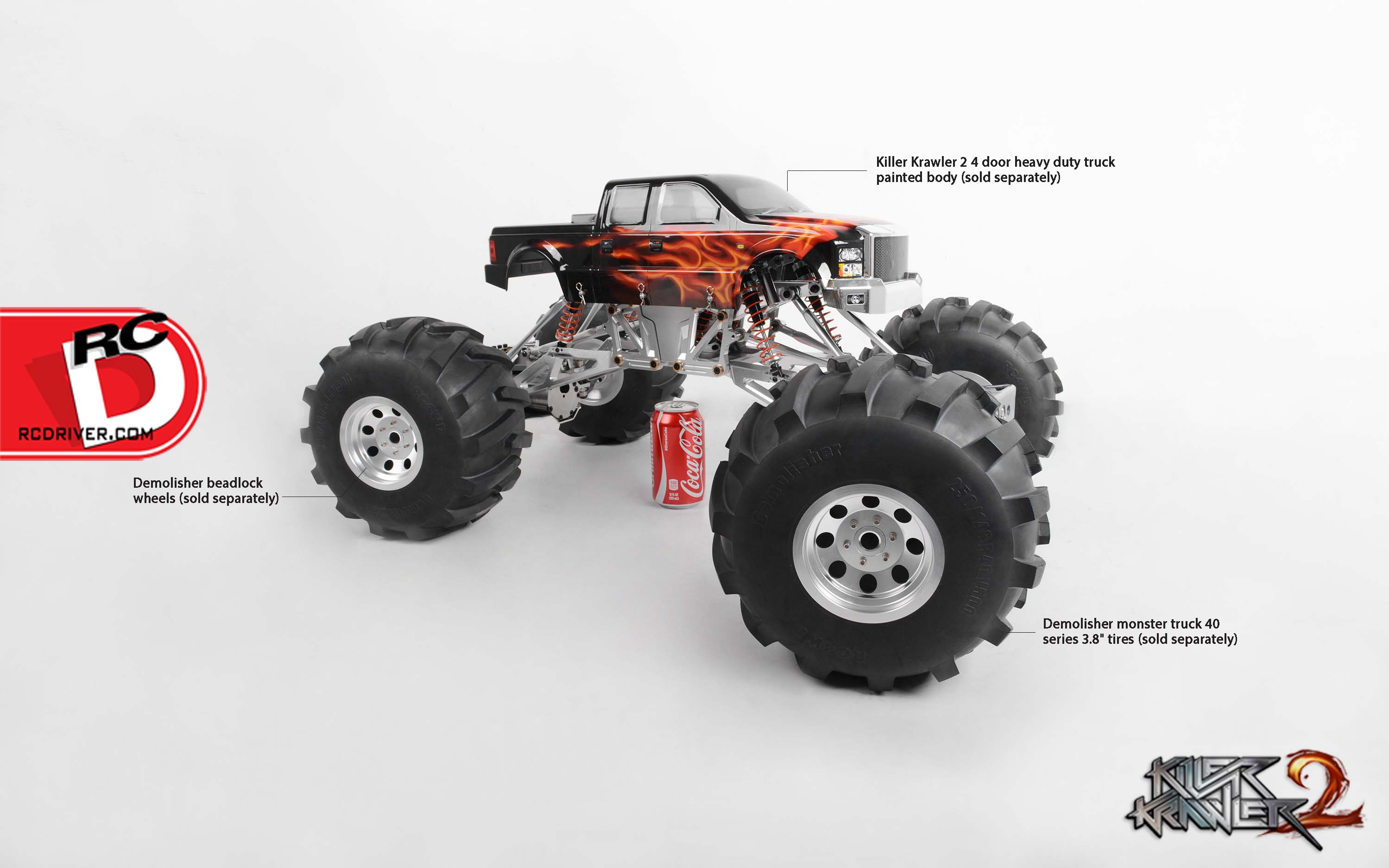 RC4wd - Killer Krawler 2_4 copy